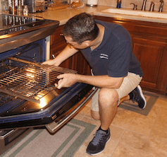 appliance repair manchester nh