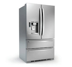 refrigerator repair manchester nh