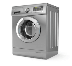 washing machine repair manchester nh